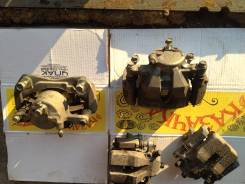 Поршень суппорта. Toyota RAV4, ACA31, ACA36 Двигатель 2AZFE