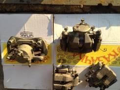 Поршень суппорта. Toyota Vanguard, ACA38W, ACA33W Двигатель 2AZFE