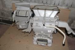 Печка. Toyota Highlander, GSU40, GSU45 Toyota Camry, ACV40, ACV45, GSV40 Двигатели: 2GRFE, 2AZFE