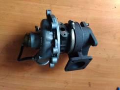 Турбина. Mazda Bongo Friendee Mazda MPV Двигатель WLT