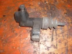 Рабочий цилиндр сцепления МКПП Nissan QG FB15, QG15DE
