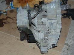 Автоматическая коробка переключения передач. Mazda Capella, GWEW Двигатель FSDE