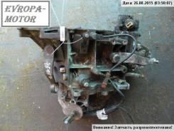 Продам 5 ст. МКПП Citroen Xsara 1997-200019991.8