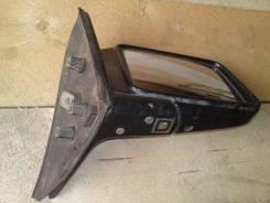 Зеркало заднего вида боковое. Nissan Sunny, B14, B15, B12, B13