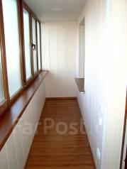 Окна, балконы, лоджии качественно под ключ!