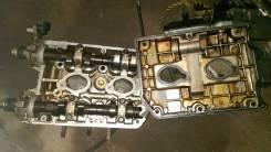 Головка блока цилиндров. Subaru Impreza, GC8 Двигатель EJ20K