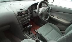 Nissan Sunny. 15, QG18