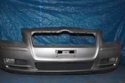 Бампер. Toyota Avensis, AZT250, AZT250W, AZT250L