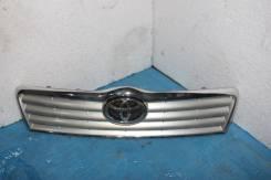 Решетка радиатора. Toyota Avensis, AZT250, AZT250W, AZT250L