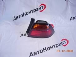 Стоп-сигнал. Honda Accord, CF4