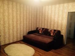 2-комнатная, Cоветов 76. с.Покровка, Центр, частное лицо, 76 кв.м.