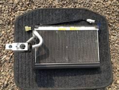 Корпус радиатора отопителя. Subaru Legacy, BP5 Двигатель EJ20