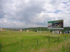 Продам земельный участок под строительство спортивного комплекса. 1 000кв.м., собственность, электричество