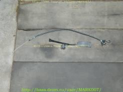 Педль акселератора, тросик газа для Nissan Skyline ECR33 RB25DET. Nissan Skyline, ECR33 Двигатель RB25DET