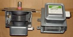 СВЧ магнетрон SAMSUNG OM75P