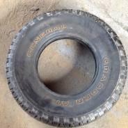 General Tire Grabber AT. Всесезонные, без износа, 1 шт