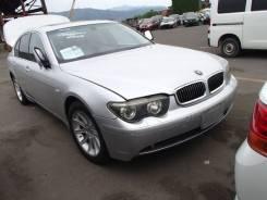 Подушка безопасности. Mercedes-Benz E-Class, W210 Mercedes-Benz S-Class, W220 BMW 7-Series, E66