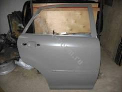 Дверь задняя правая Lexus или Harrier с 2003 по  2009г