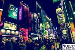 Южная Корея. Сеул. Экскурсионный тур. Сеульские Каникулы