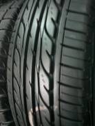 Dunlop Enasave. Летние, 2012 год, износ: 5%, 2 шт