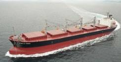 Морские документы, УЛМ . помощь трудоустройства в море и в Ю. Корее