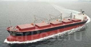 Морские документы, УЛМ . помощь трудоустройства в море