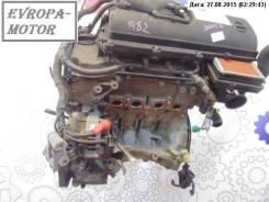 Двигатель (ДВС) на Nissan Micra K12E на 2003-2010 г. г. в наличии