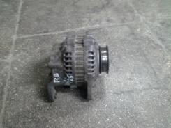 Генератор. Nissan Laurel Двигатели: RB20DET, RB25D, RB25DET, RB20DT, RB20DE, RB25DE, RB20D, RB20E