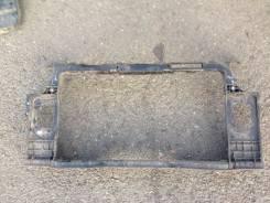 Рамка радиатора. Hyundai i30