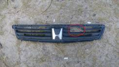 Решетка радиатора. Honda Civic Aerodeck Honda Civic Двигатели: D15Z8, D14Z3, D14Z4, D16W4, D16W3, 20T2N23N, D14A7, D14A8, D16B2, 20T2N22N, 2N23N, B18C...