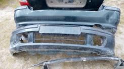Бампер. Honda Civic Aerodeck Honda Accord Aerodeck Honda Civic Двигатели: D15Z8, D14Z3, D14Z4, D16W4, D16W3, B18C4, D14A7, D14A8, D16B2