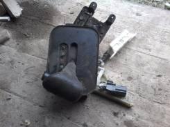 Селектор кпп. Honda Civic Ferio, EK3 Двигатель D15B