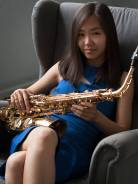 Музыкант. Средне-специальное образование
