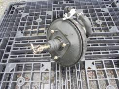 Вакуумный усилитель тормозов. Toyota Corolla Levin, AE111 Двигатель 4AGE
