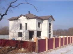 Строительство домов, бань и надворных построек, заборов. Смета Бесплатно