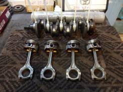 Поршень. Honda Fit, GD1 Двигатель L13A