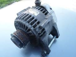 Генератор. ГАЗ 31105 Волга Двигатели: CHRYSLER, 2, 4L