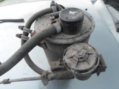 Трубка абсорбера топливных паров. ГАЗ 31105 Волга Двигатели: CHRYSLER, 2, 4L