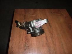 Гидроусилитель руля. Honda Inspire, UA3 Двигатель J25A