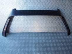 Спойлер заднего крыла Mitsubishi Galant/Legnum ea1a ec5w vr4 Wagon 97-. Mitsubishi Legnum, EC5W Mitsubishi Galant, EA1A