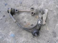 Рычаг подвески. Toyota Regius Ace, LH178V Двигатель 5L