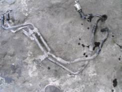Шланг гидроусилителя. Toyota Regius Ace, LH178V Двигатель 5L