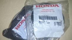 Подшипник амортизатора. Honda CR-V, RE3, RE4 Acura RDX Двигатели: K24Z1, K24Z4, N22A2, R20A1, R20A2