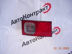 Стоп-сигнал. Toyota Ipsum, SXM10, SXM10G