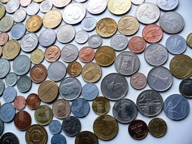 сбербанк стоимость монет россии на 2017 год