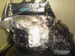 Двигатель в сборе. Daihatsu: Hijet Hybrid, Naked, Tanto, Hijet, Atrai, Mira Avy, Max, Mira Gino, Mira, Move, Hijet Truck, Move Latte, Opti Двигатель E...