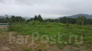 Находка-Кедр. 1 079 кв.м., собственность, электричество, вода, от частного лица (собственник). Фото участка