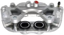 Суппорт тормозной. Lexus GX460, URJ150 Lexus GX470, UZJ120 Toyota Land Cruiser Toyota Land Cruiser Prado, TRJ125, RZJ120, KDJ125, GRJ120, TRJ120W, GRJ...