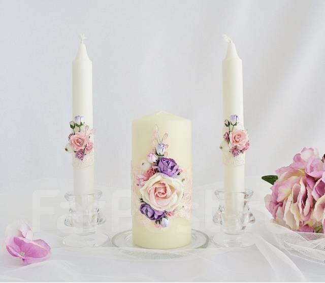 Домашний очаг свадьба