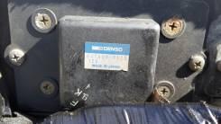 Датчик оборотов отопителя. Toyota Estima, TCR21